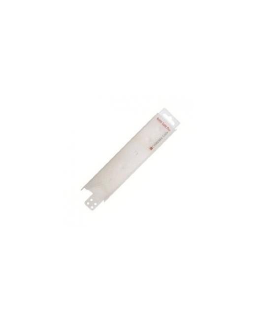Protection de lame 24 cm