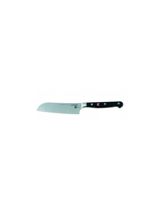 Couteau santoku PM 12
