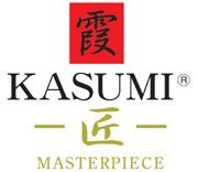 KASUMI MASTERPIECE