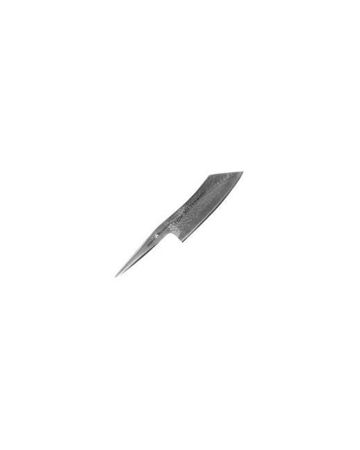 Hakata 19cm martelé (P40HM)