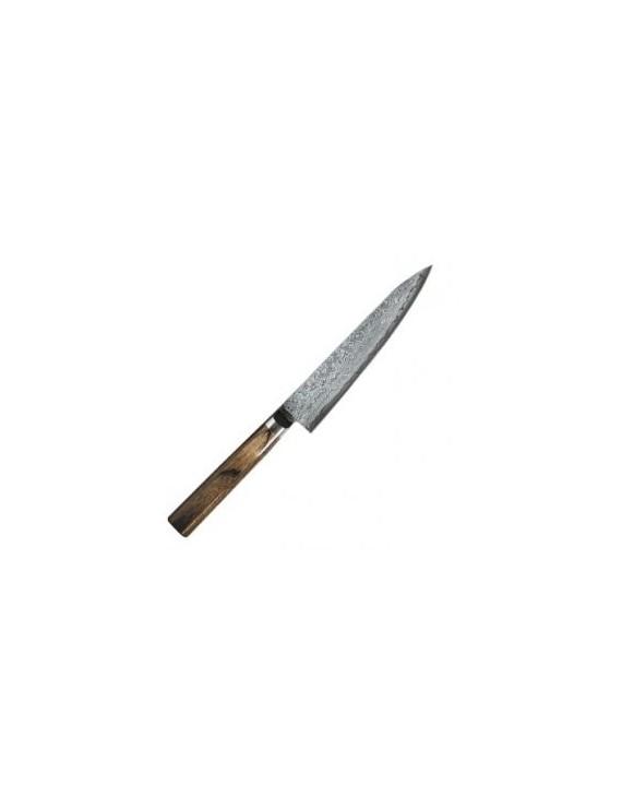 Couteau universel 15 cm Takamura