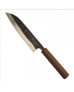 Kasumi-Black-Forged-couteau-Santoku-16.5cm-réf-MSA-100.jpg