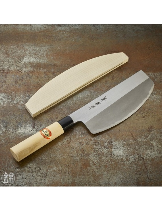 Couteau japonais Sushi Kiri